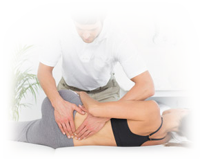 Corso Di Massaggio Thai Il Massaggio Cinese Corsi Di Massaggio