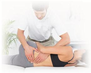 corso d massaggio cinese a milano